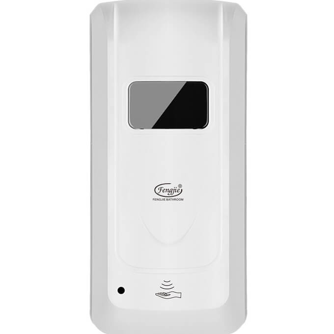 wall-foam-soap-dispenser-01