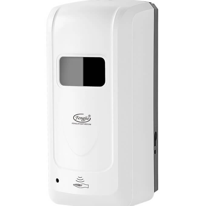 wall-foam-soap-dispenser-02
