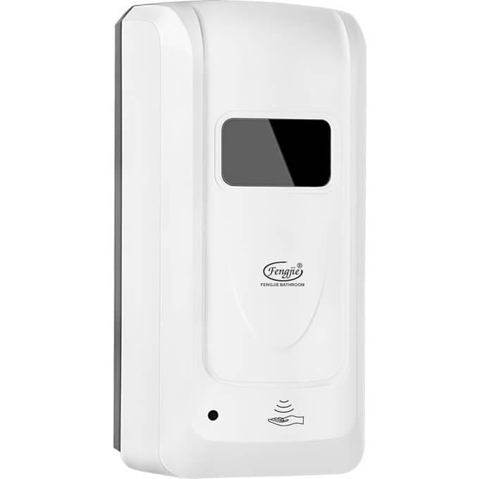 wall-foam-soap-dispenser-03