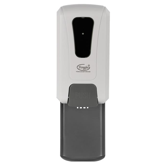 wall-mount-soap-dispenser-01
