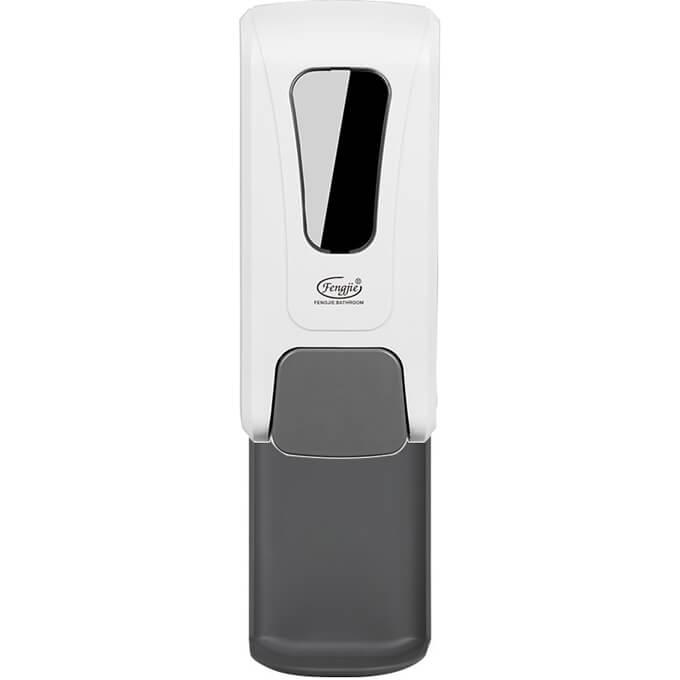 manual-wall-mount-dispenser-01