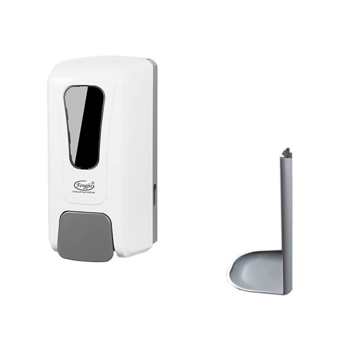 manual-wall-mount-dispenser-02