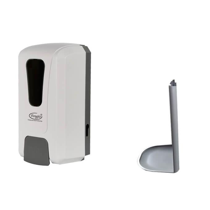 wall-mount-soap-dispenser-02