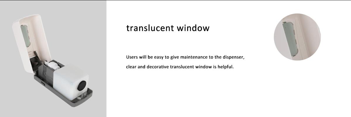 2-window design