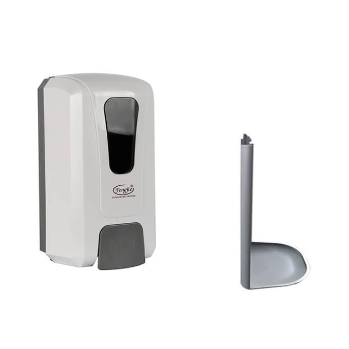 wall-mount-soap-dispenser-03