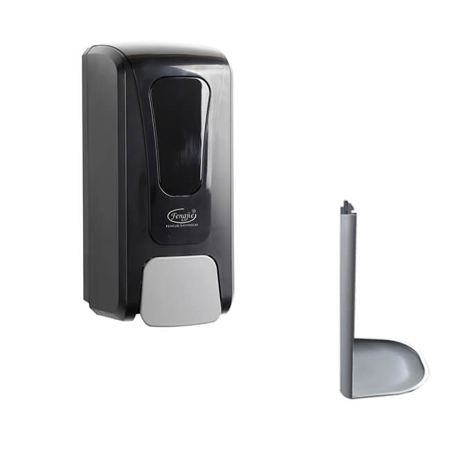 manual-wall-mount-dispenser-06
