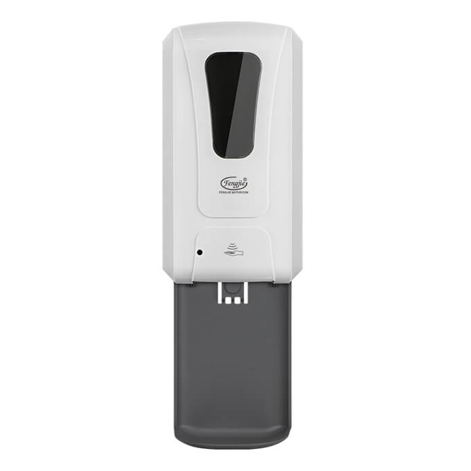 auto-hand-sanitizer-dispenser-01