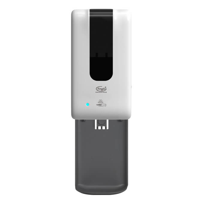 automatic-touchless-sanitizer-dispenser-01