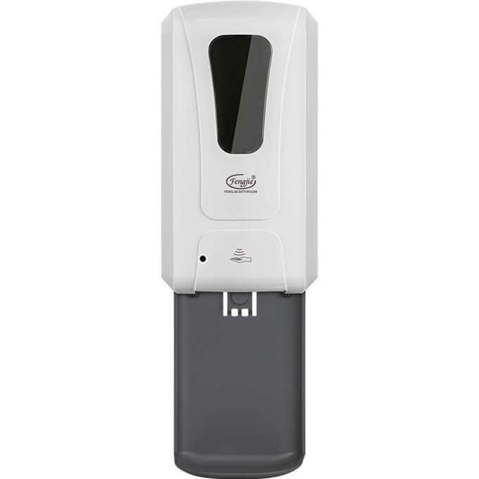 automatic-soap-dispenser-01