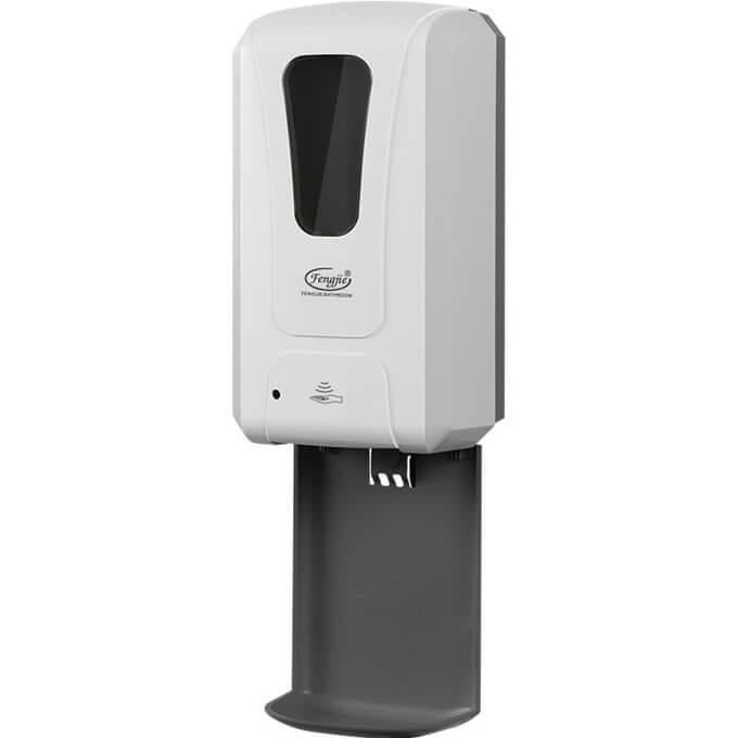 automatic-soap-dispenser-02