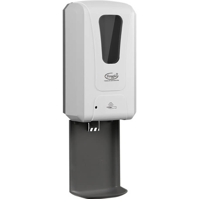 automatic-soap-dispenser-03