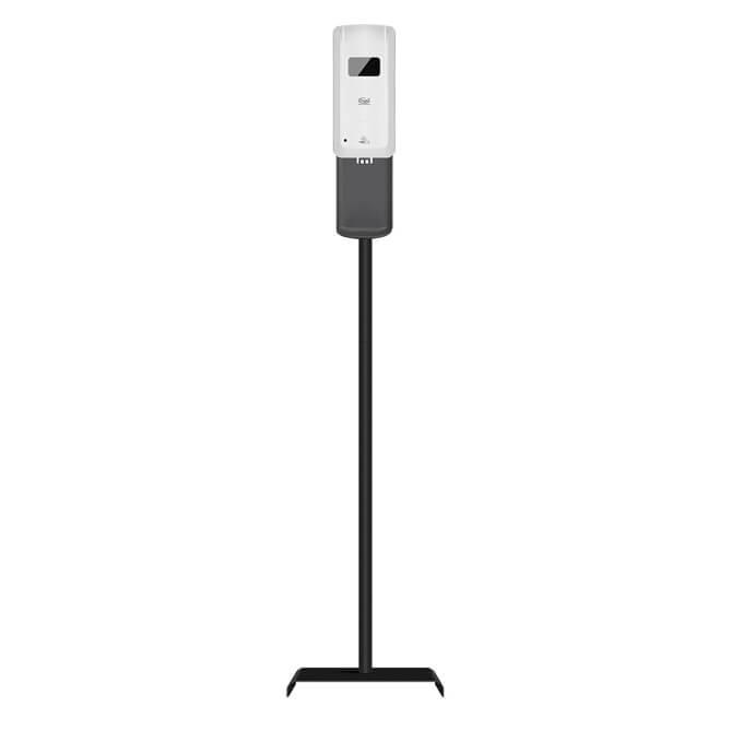 floor-stands-soap-dispenser-01