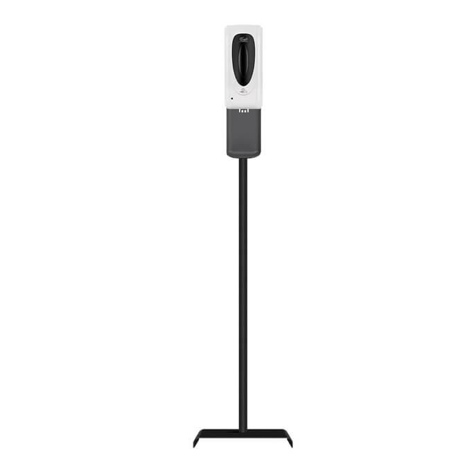 floor-stand-dispenser-01
