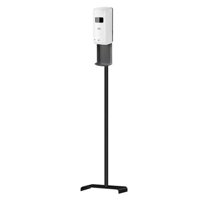 floor-stands-soap-dispenser-02