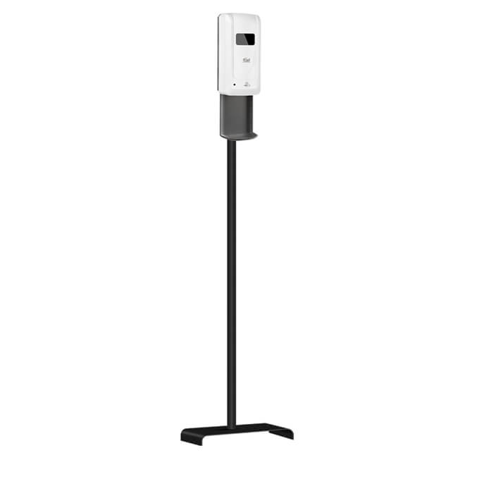 floor-stands-soap-dispenser-03