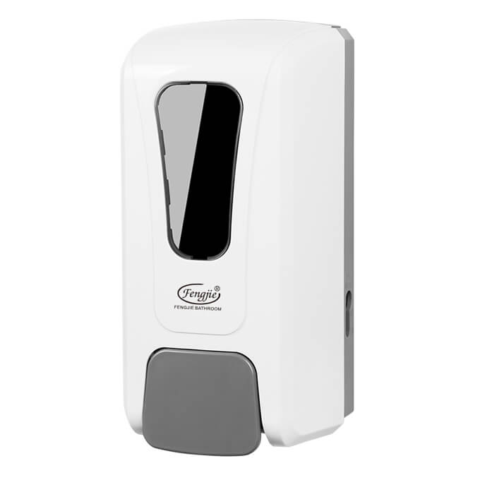 hand-manual-soap-dispenser-02