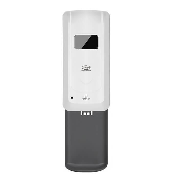 hand-sanitizing-dispenser-01