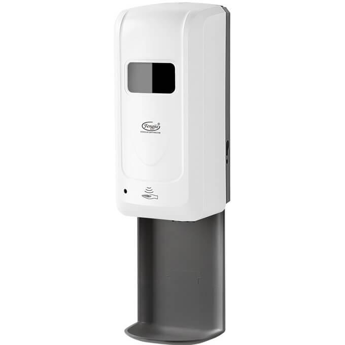 hand-sanitizing-dispenser-02