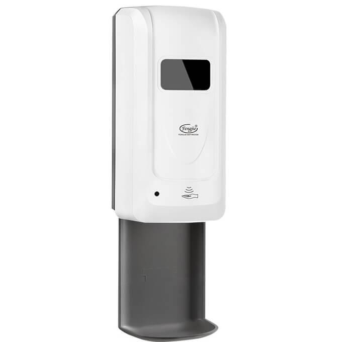 hand-sanitizing-dispenser-03