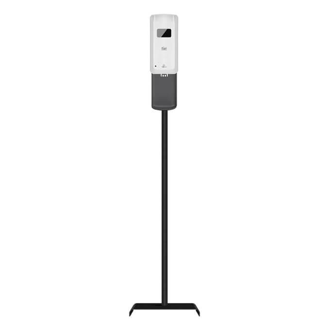 sanitizer-dispensers-01
