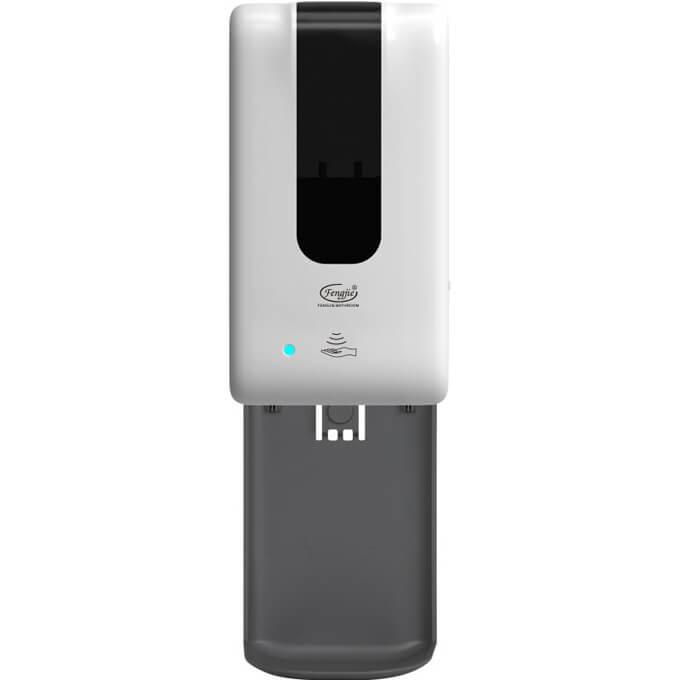 sanitizer-dispenser-01