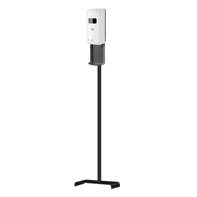 sanitizer-dispensers-03