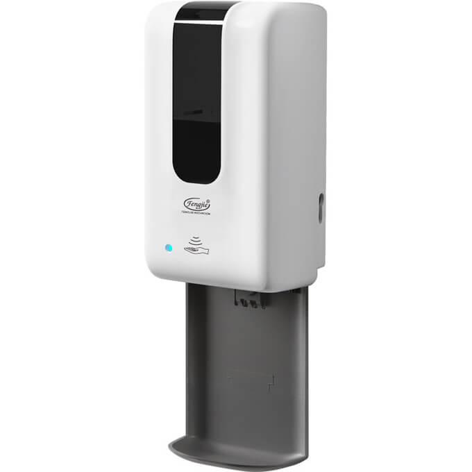 sanitizer-dispenser-02