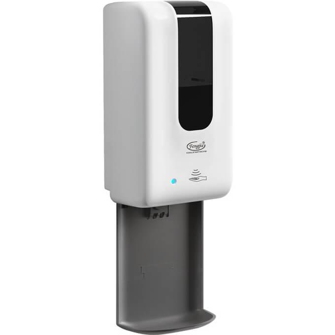 sanitizer-dispenser-03
