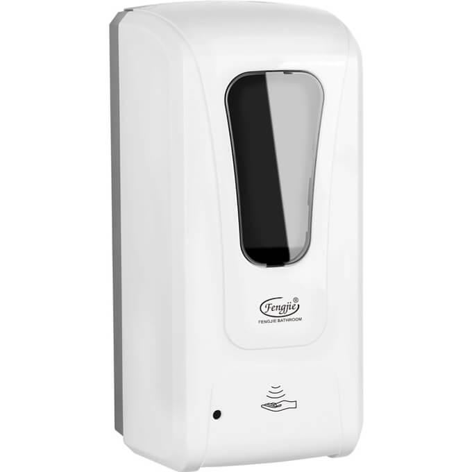sterilizer-dispenser-03
