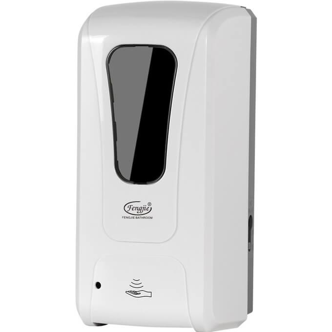 sterilizer-dispenser-02