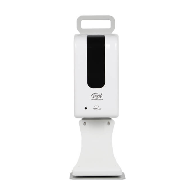 table-mounted-dispenser-01