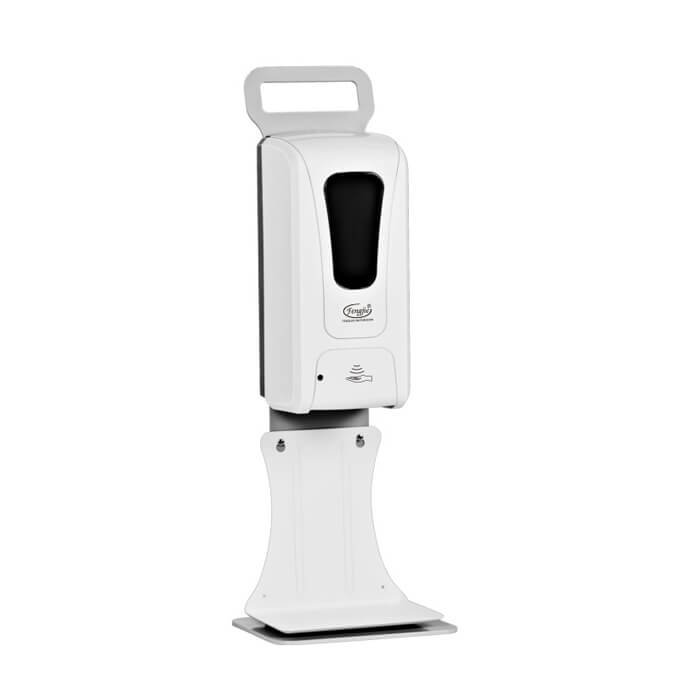 table-mounted-soap-dispenser-03