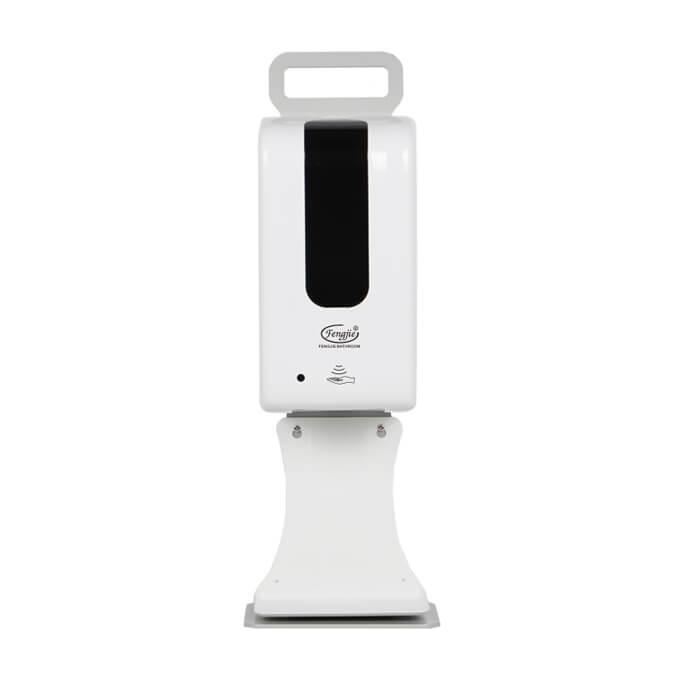 automatic-desktop-soap-dispenser-01