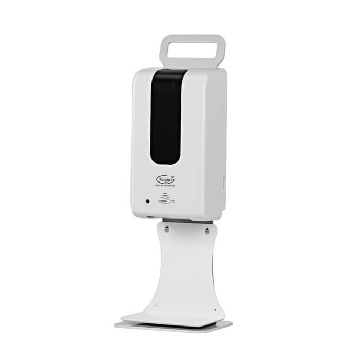 automatic-desktop-soap-dispenser-02