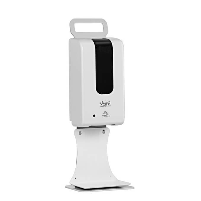 automatic-desktop-soap-dispenser-03