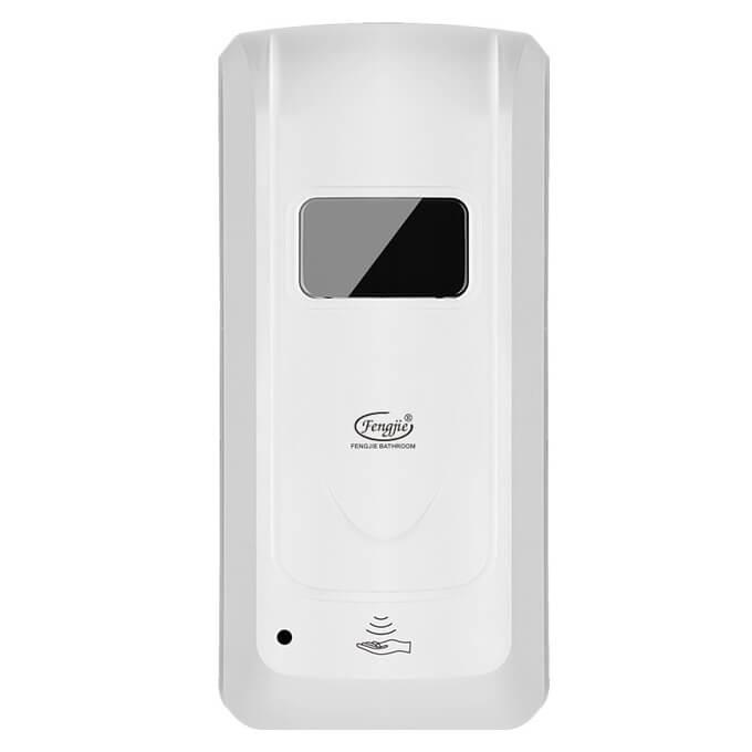 automatic-foam-soap-dispenser-01