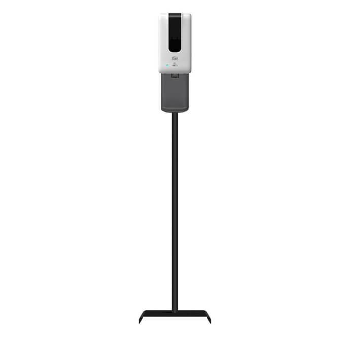 automatic-foaming-dispenser-01