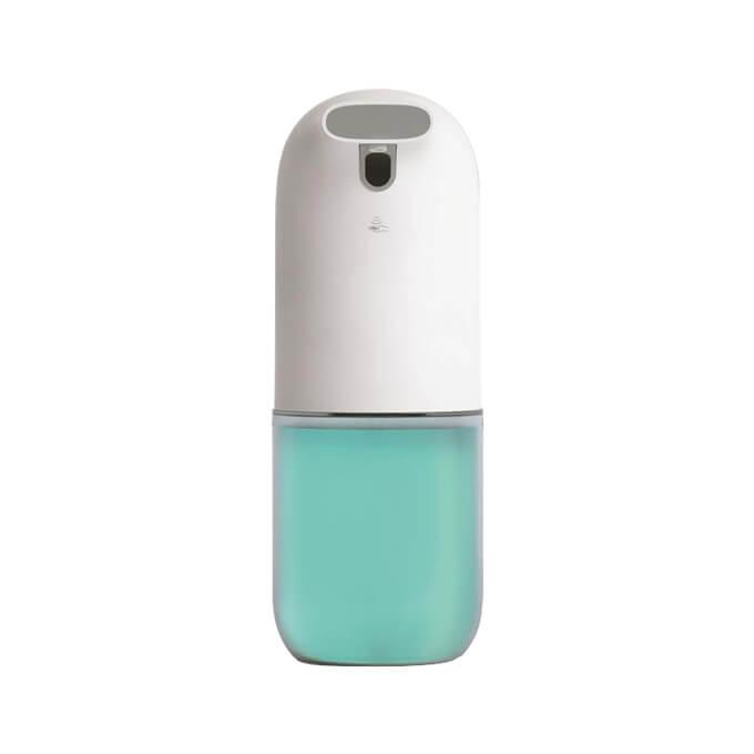 automatic-liquid-foam-dispenser-02