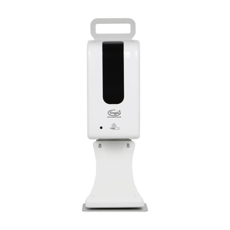 desktop-soap-dispenser-01