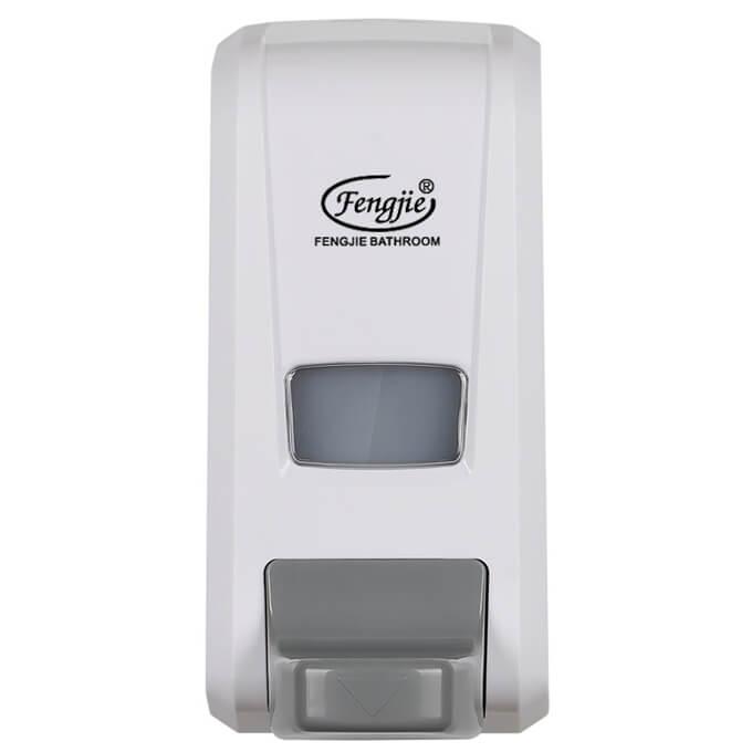 elbow-soap-distributor-01