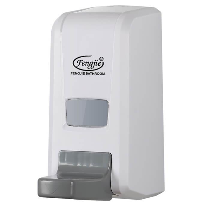 elbow-soap-distributor-02