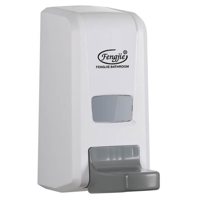 elbow-soap-distributor-03
