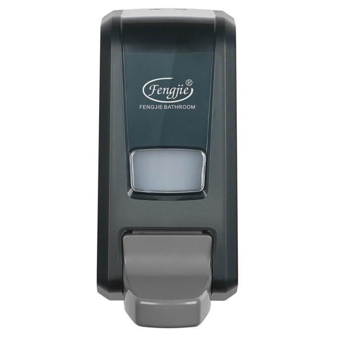 elbow-soap-distributor-04
