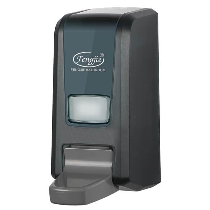 elbow-soap-distributor-05