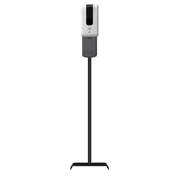 floor-stand-sanitizer-dispenser-01