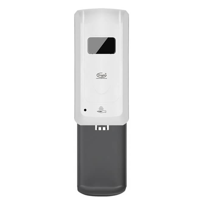 foam-dispensers-01