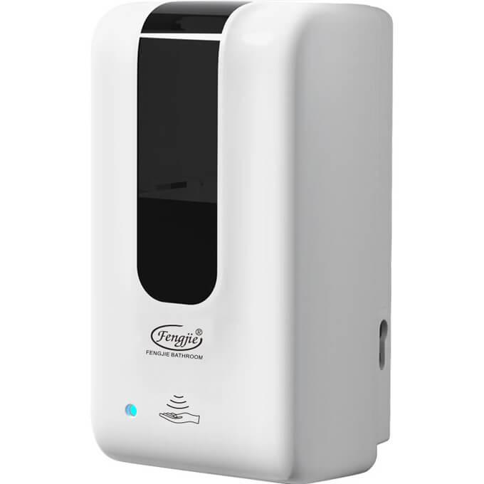 foam-soap-dispenser-02