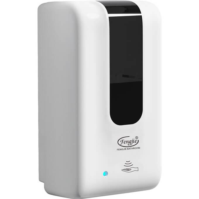 foam-soap-dispenser-03