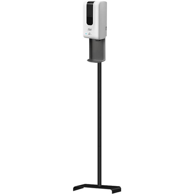 hand-sanitizer-dispenser-02