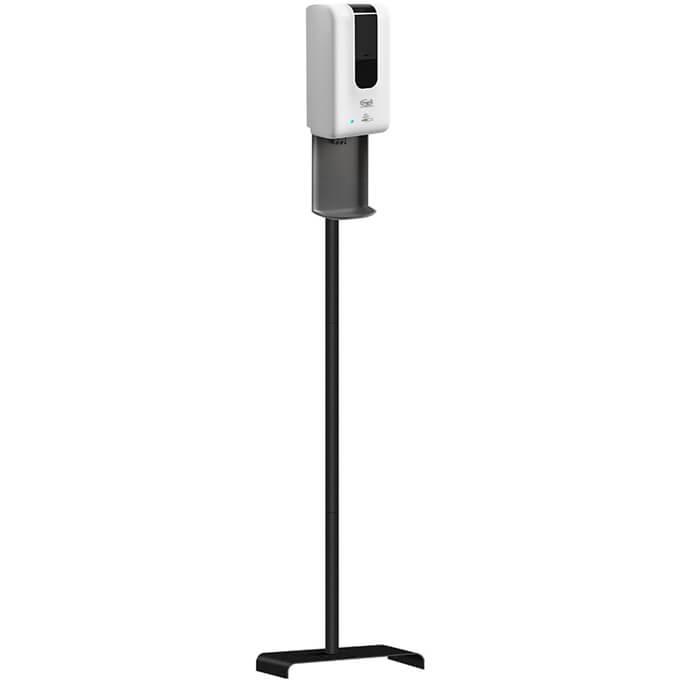 hand-sanitizer-dispenser-03